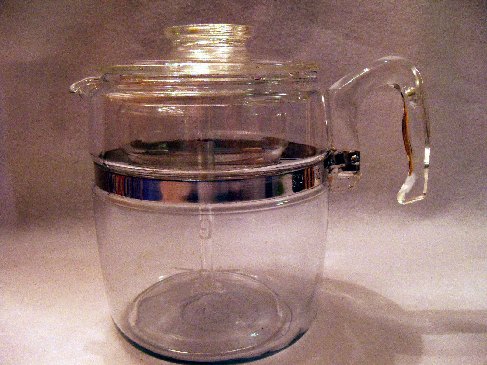 Click image for larger version  Name:flameware coffeepot.JPG Views:191 Size:479.9 KB ID:202940