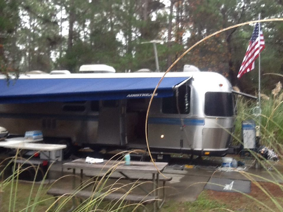 Click image for larger version  Name:ImageUploadedByAirstream Forums1388953575.728955.jpg Views:118 Size:116.0 KB ID:203001