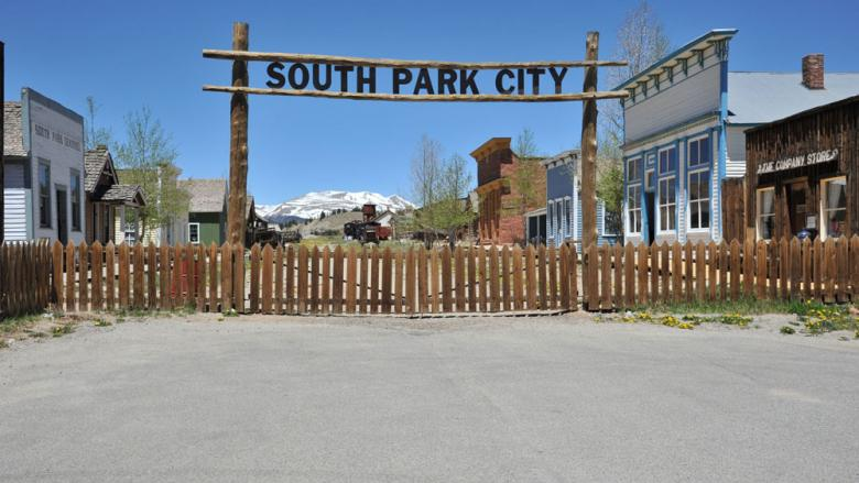 Click image for larger version  Name:southparkcity[1].jpg Views:48 Size:55.5 KB ID:203034