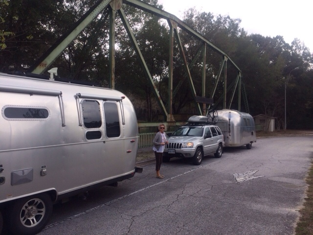 Click image for larger version  Name:ImageUploadedByAirstream Forums1389039603.085899.jpg Views:103 Size:128.3 KB ID:203120
