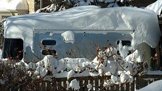 Click image for larger version  Name:Airstream Jan 6 2014.jpg Views:270 Size:295.6 KB ID:203131