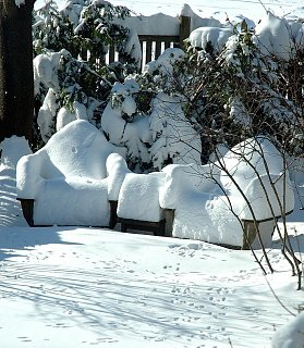 Click image for larger version  Name:Adirondack chairs.jpg Views:113 Size:160.9 KB ID:203134