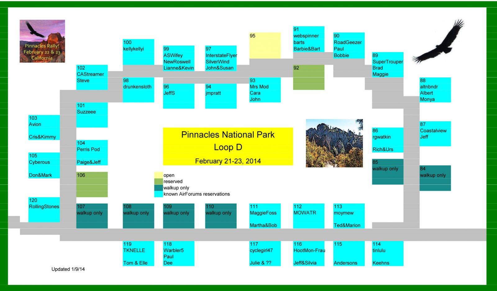 Click image for larger version  Name:PinnaclesAirforumCampers6.jpg Views:115 Size:188.0 KB ID:203272