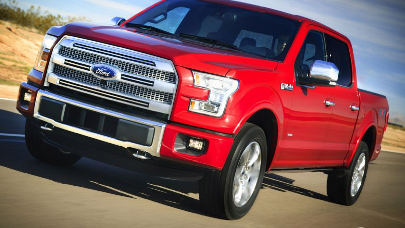 Click image for larger version  Name:2015-Ford-F-150-front-side-view-in-motion.jpg Views:322 Size:132.3 KB ID:203503