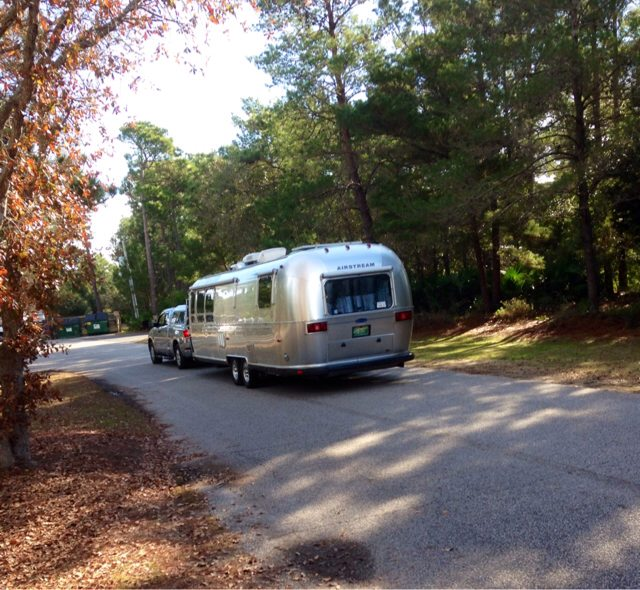 Click image for larger version  Name:ImageUploadedByAirstream Forums1389629651.354781.jpg Views:150 Size:104.2 KB ID:203504