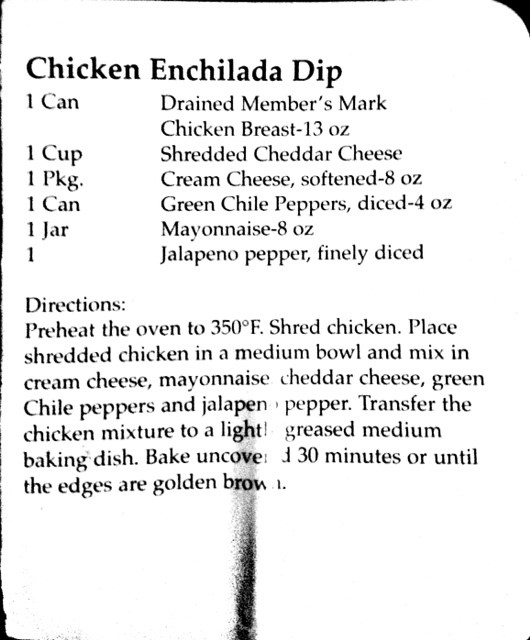Click image for larger version  Name:Chkn Ench Recipe.jpg Views:77 Size:75.8 KB ID:203509
