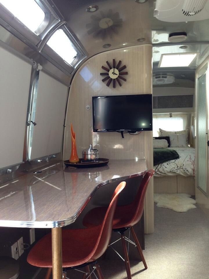 Click image for larger version  Name:ImageUploadedByAirstream Forums1389681583.130102.jpg Views:372 Size:145.9 KB ID:203558