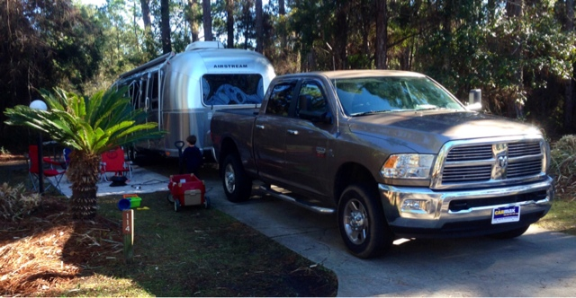 Click image for larger version  Name:ImageUploadedByAirstream Forums1389722661.194424.jpg Views:98 Size:124.0 KB ID:203589