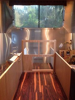Click image for larger version  Name:ImageUploadedByAirstream Forums1389742722.807791.jpg Views:175 Size:76.1 KB ID:203598