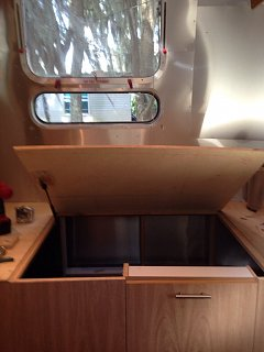 Click image for larger version  Name:ImageUploadedByAirstream Forums1389742805.689980.jpg Views:173 Size:65.4 KB ID:203599