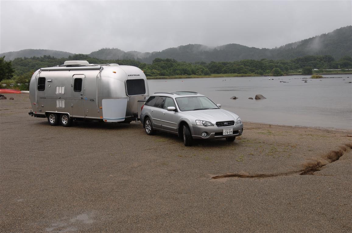 Click image for larger version  Name:Subaru outback and SAFARI22 (Medium).jpg Views:2517 Size:150.3 KB ID:203607