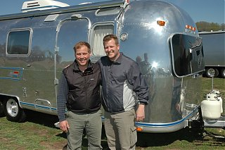Click image for larger version  Name:Abe and Rob.JPG Views:114 Size:133.3 KB ID:20371