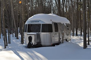 Click image for larger version  Name:ImageUploadedByAirstream Forums1390119950.261294.jpg Views:273 Size:714.9 KB ID:203873