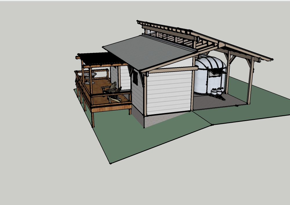Click image for larger version  Name:Guest Shed +AS~.jpg Views:125 Size:179.1 KB ID:203936