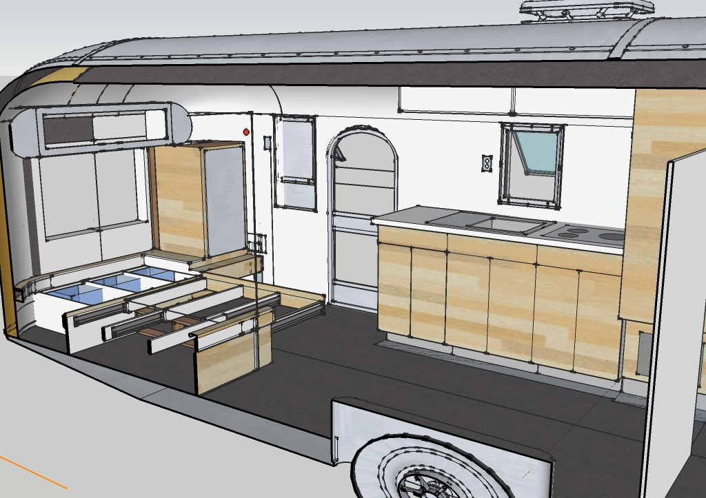 Click image for larger version  Name:airstream renovate.jpg Views:665 Size:417.5 KB ID:203937