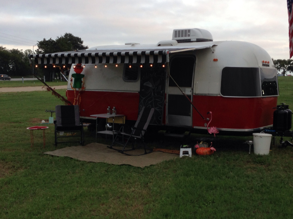 Click image for larger version  Name:ImageUploadedByAirstream Forums1390159831.278070.jpg Views:132 Size:624.6 KB ID:203945