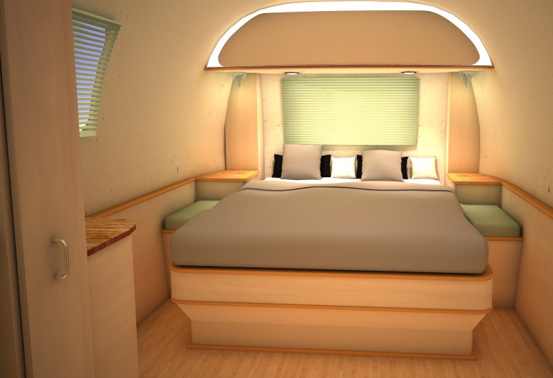 Click image for larger version  Name:06Airstream0003.jpg Views:96 Size:107.0 KB ID:203959