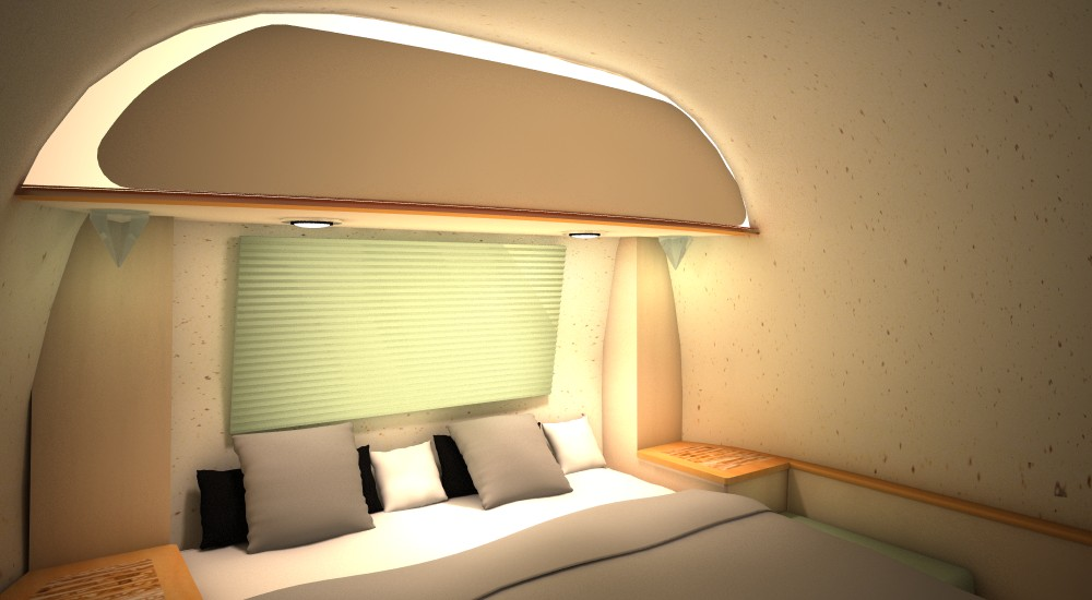 Click image for larger version  Name:06Airstream0008.jpg Views:100 Size:82.3 KB ID:203960