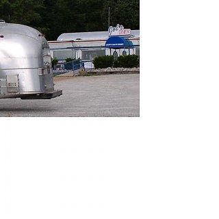 Click image for larger version  Name:Joe's Diner.jpg Views:116 Size:48.9 KB ID:20397