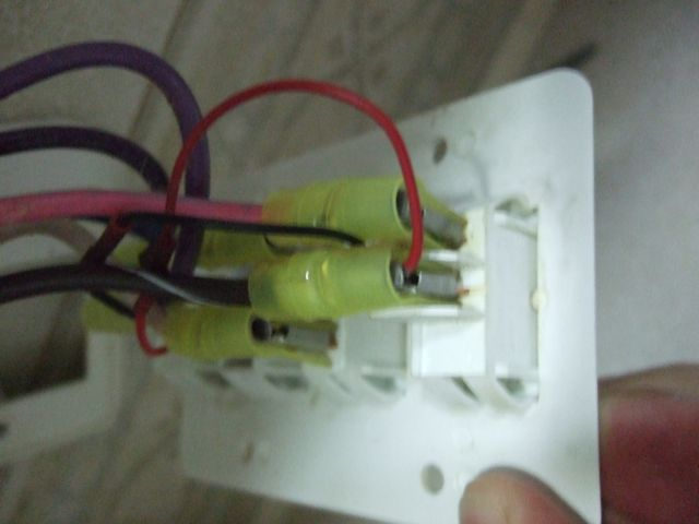 Click image for larger version  Name:05 LED leads.JPG Views:71 Size:38.2 KB ID:204109