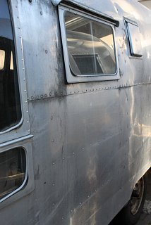 Click image for larger version  Name:1-1955  Airstream Flying Cloud 007.JPG Views:283 Size:100.4 KB ID:204150