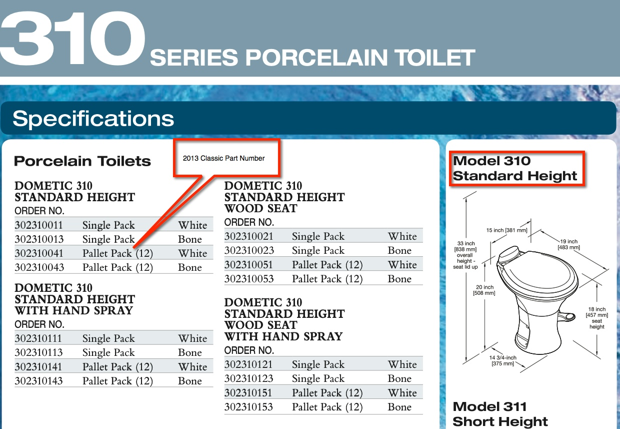 Click image for larger version  Name:2013 Classic Toilet.jpg Views:60 Size:335.2 KB ID:204156
