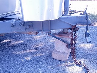 Click image for larger version  Name:Towbar2.jpg Views:190 Size:541.8 KB ID:204259