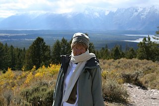 Click image for larger version  Name:Grand Tetons_20050926_2123.JPG Views:83 Size:267.9 KB ID:204276