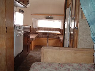 Click image for larger version  Name:2004_0728airstream0029.jpg Views:613 Size:304.0 KB ID:204290