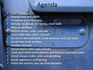 Click image for larger version  Name:Agenda.JPG Views:214 Size:60.7 KB ID:204354