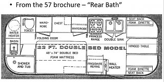 Click image for larger version  Name:Rear Bath Brochure.JPG Views:221 Size:62.4 KB ID:204355