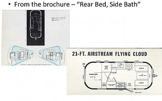 Click image for larger version  Name:Rear Bed Side Bath Brochure.JPG Views:235 Size:35.1 KB ID:204357