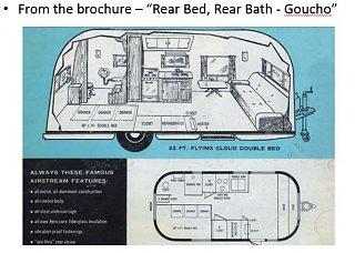 Click image for larger version  Name:Rear Side Bed Side Bath Brochure.JPG Views:191 Size:56.8 KB ID:204360