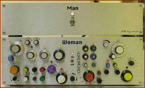 Click image for larger version  Name:manwoman.jpg Views:205 Size:24.5 KB ID:2044