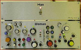Click image for larger version  Name:manwoman.jpg Views:221 Size:24.5 KB ID:2044