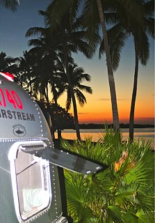 Click image for larger version  Name:ImageUploadedByAirstream Forums1390791888.355823.jpg Views:208 Size:865.2 KB ID:204408