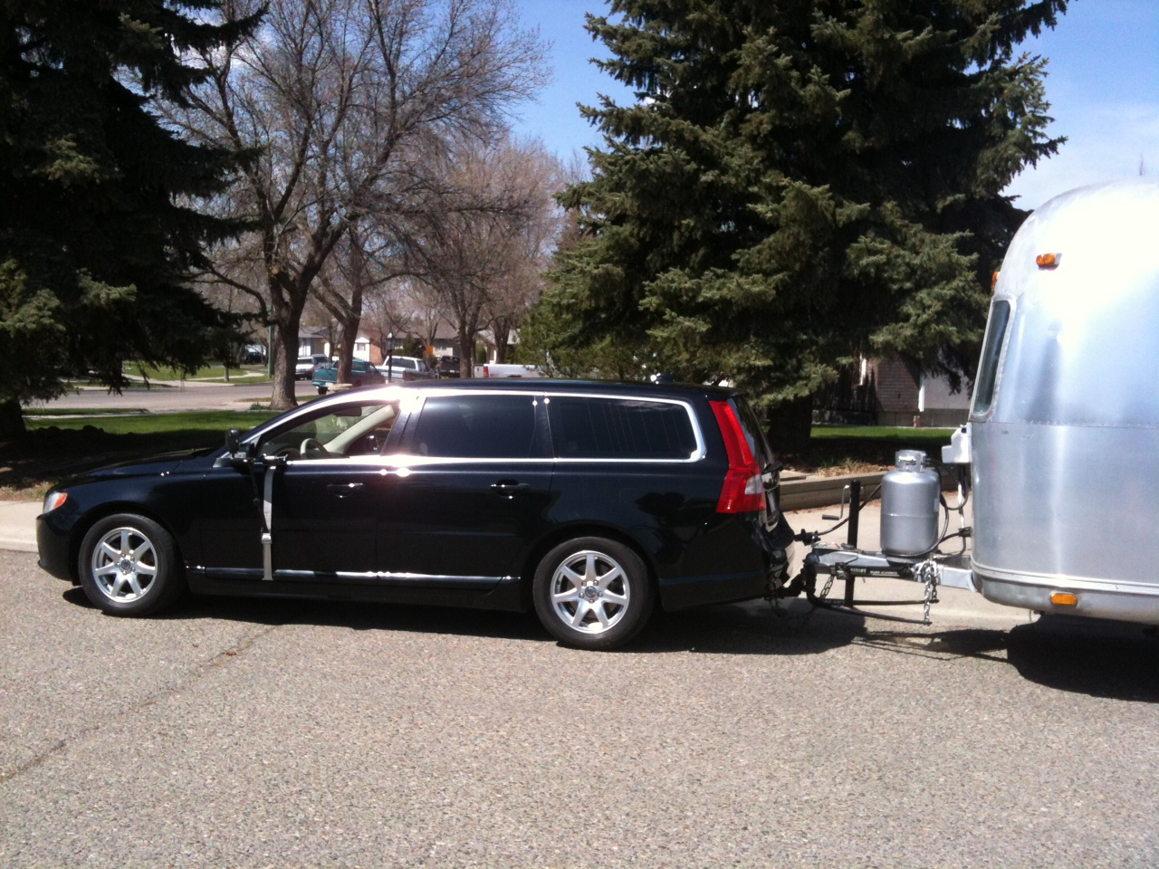 Click image for larger version  Name:Volvo V70 27  Airstream.JPG Views:75 Size:554.3 KB ID:204465