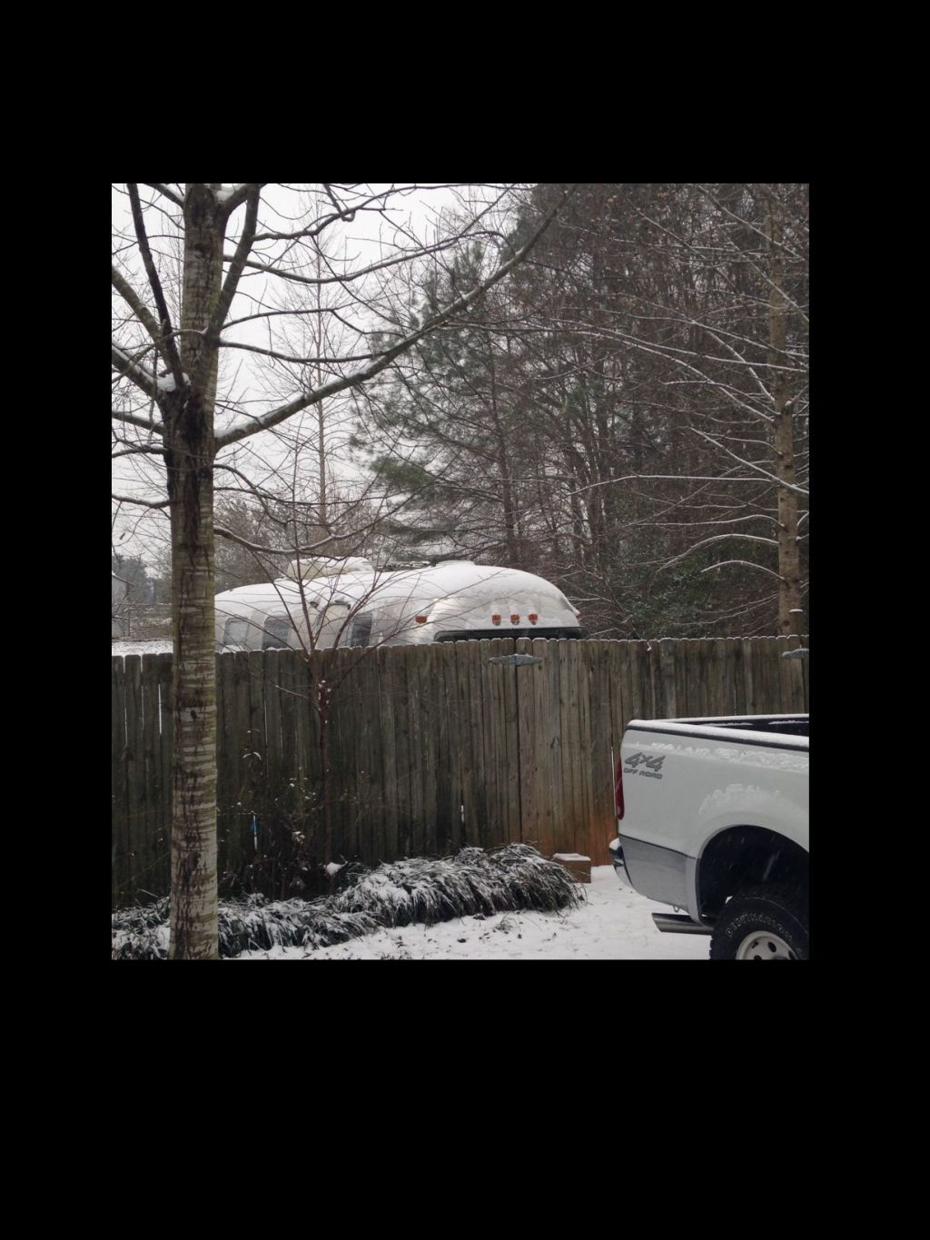 Click image for larger version  Name:Snow!.jpg Views:132 Size:164.2 KB ID:204502