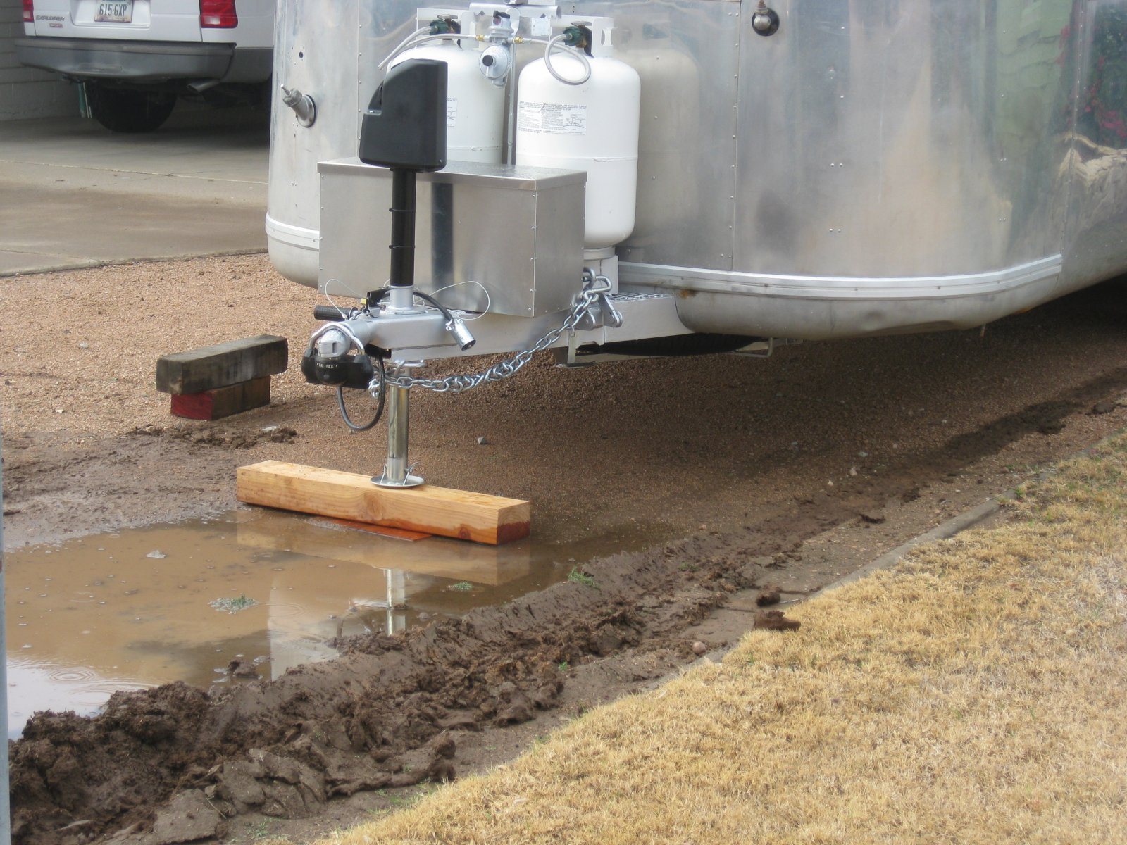 Click image for larger version  Name:20131220 New Equipment and Mud (24).jpg Views:111 Size:371.9 KB ID:204556