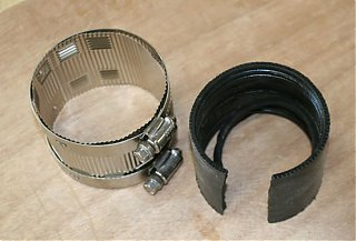 Click image for larger version  Name:IMG_4910 pipe clamp cut-s.jpg Views:136 Size:73.1 KB ID:20478