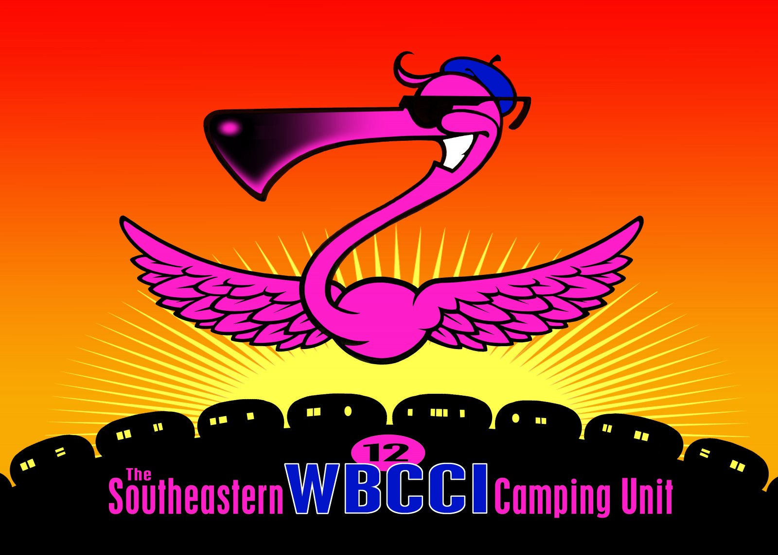 Click image for larger version  Name:FLAMINGO WALLY.jpg Views:119 Size:203.5 KB ID:204794