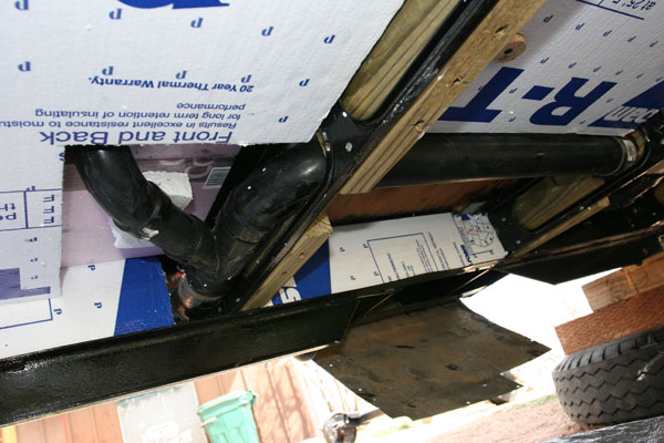 Click image for larger version  Name:IMG_4921 timbers and insulation-s.jpg Views:132 Size:97.4 KB ID:20485