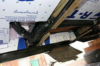 Click image for larger version  Name:IMG_4921 timbers and insulation-s.jpg Views:162 Size:97.4 KB ID:20485