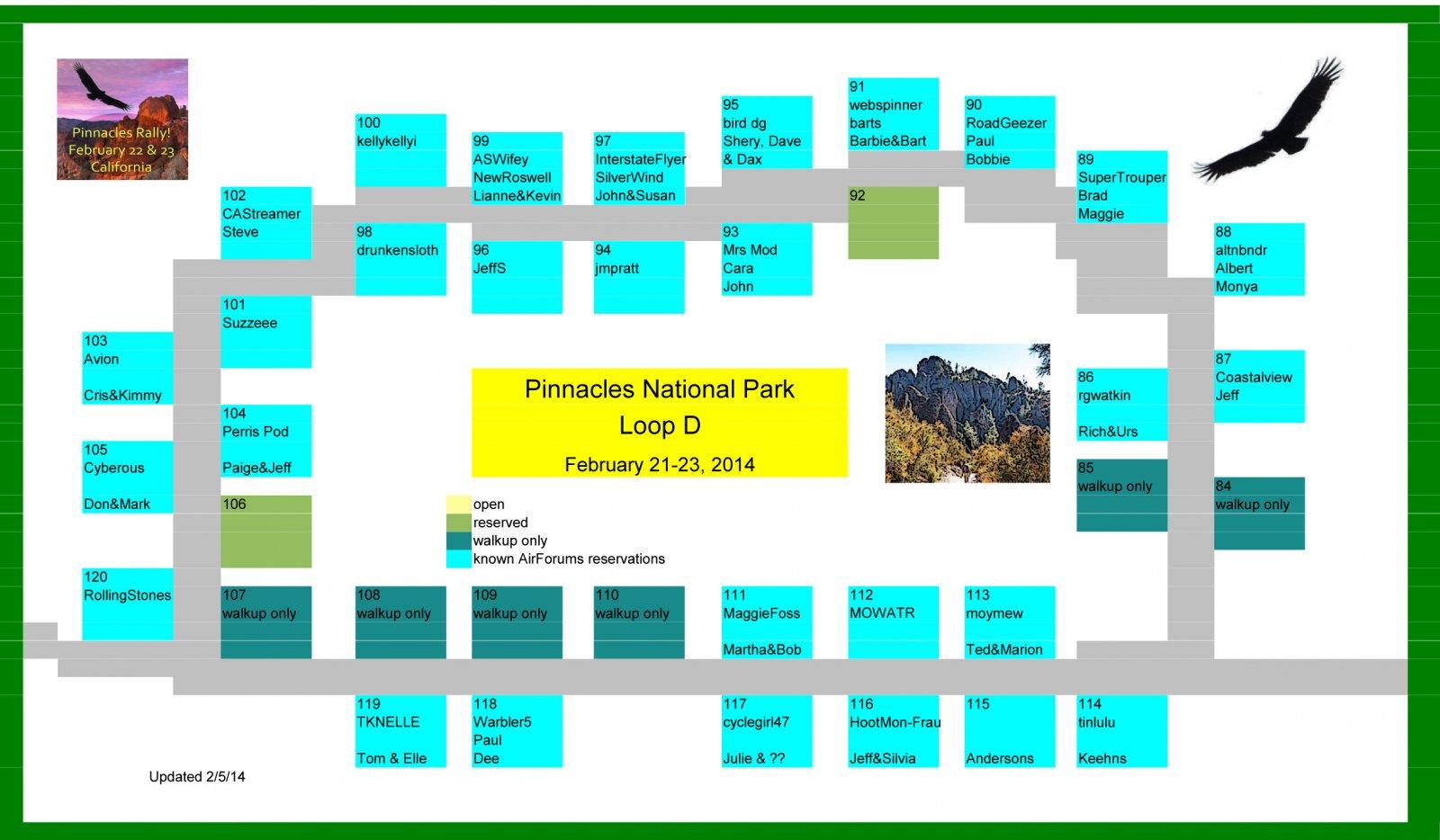 Click image for larger version  Name:PinnaclesAirforumCampers7.jpg Views:108 Size:190.7 KB ID:205003