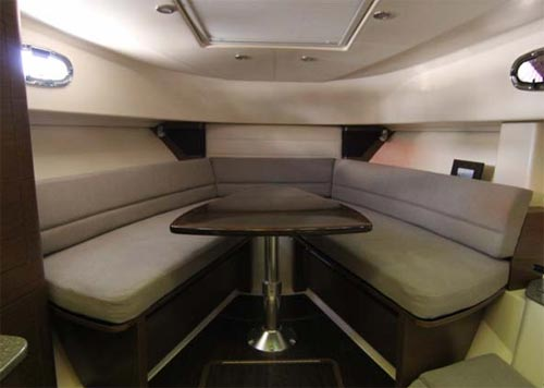 Click image for larger version  Name:bostonwhaler_345conquest14_hardwood_cabin.jpg Views:149 Size:19.4 KB ID:205034