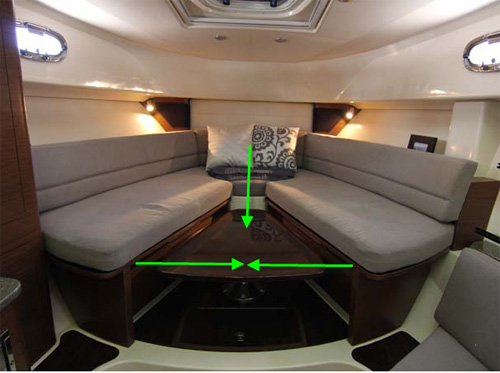 Click image for larger version  Name:Bostonwhaler_345conquest14_tabledown_arrows.jpg Views:145 Size:71.3 KB ID:205035