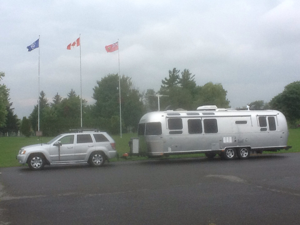 Click image for larger version  Name:ImageUploadedByAirstream Forums1391736218.473015.jpg Views:279 Size:380.4 KB ID:205061
