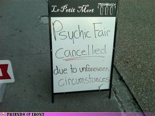 Click image for larger version  Name:Psychic Fair.jpg Views:90 Size:77.6 KB ID:205084