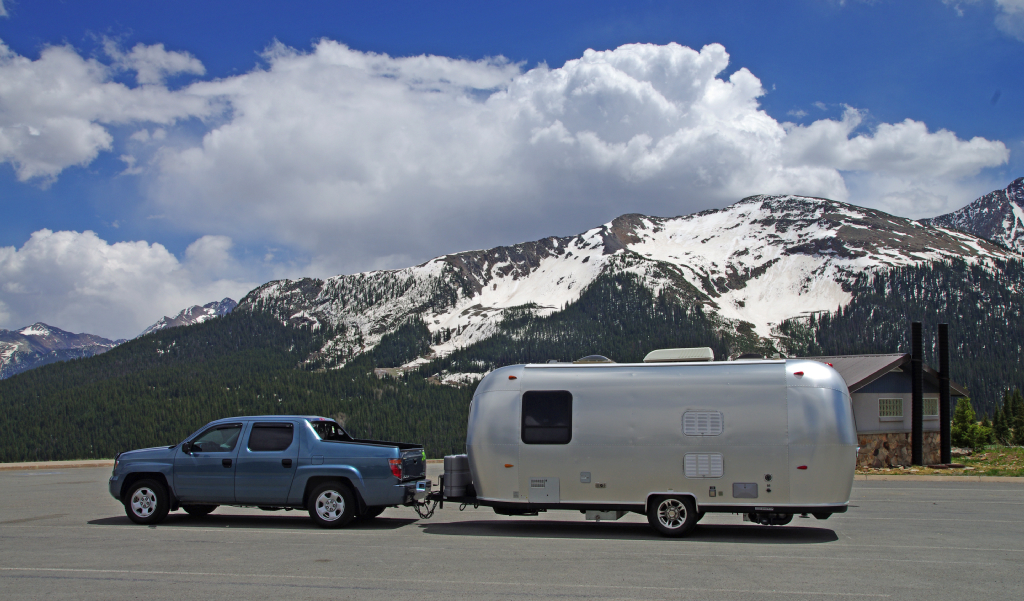 2010 Toyota Tacoma V6 4WD with tow package - Airstream Forums