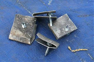 Click image for larger version  Name:IMG_4943 hole finders-s.jpg Views:109 Size:101.3 KB ID:20515